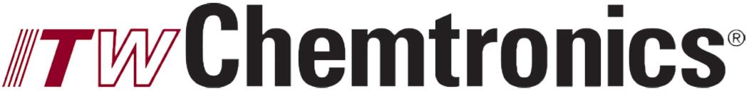 chemtronic